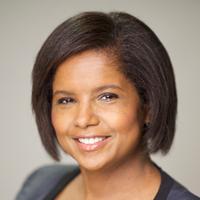 Prof. Sheila Foster
