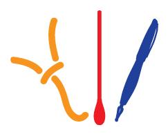 National Seminar logo