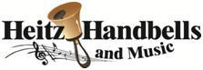 Heitz logo