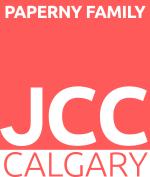 paperny family jcc