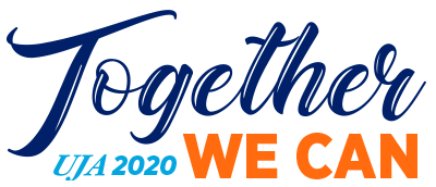 uja 2020 together we can