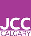 calgary jcc