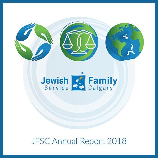 jfsc annual report