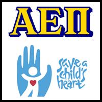 aepi save a child's heart