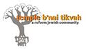 temple b'nai tikvah