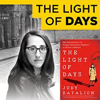 light of days