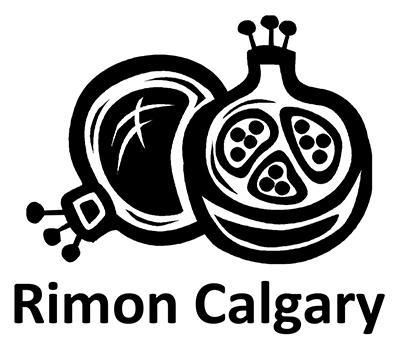 rimon calgary shawl-om