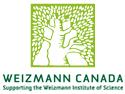weizmann