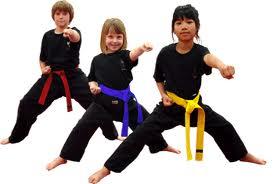 karateyouth