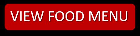 View Food Menu