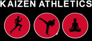 Kaizen Athletics