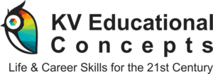 KV Educational Concepts