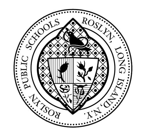 Roslyn Seal