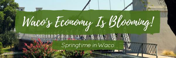 GWC Economic Development Update