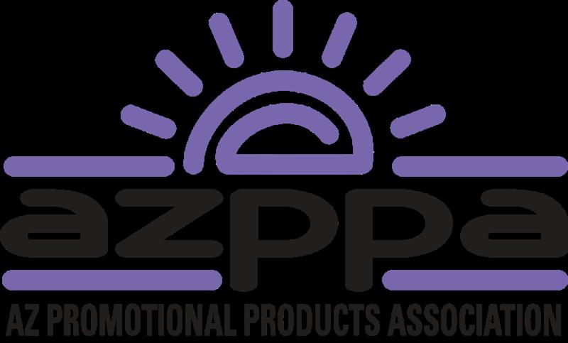 Arizona Promotional Products Association