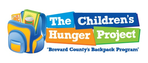 THE CHILDRENS HUNGER PROJECT thechildrenshungerproject.org