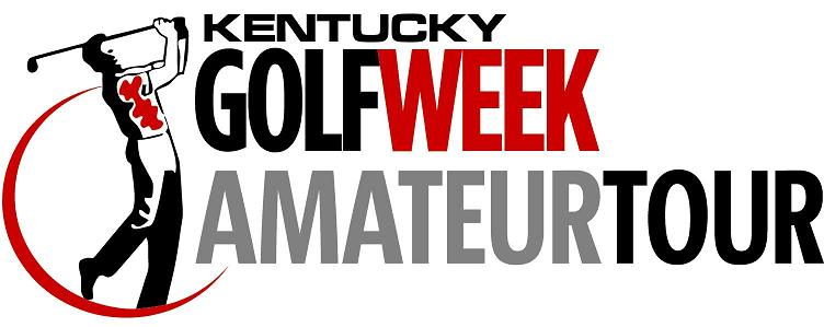 Golfweek Above