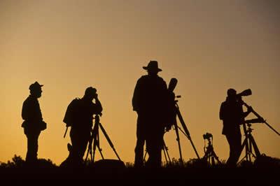 nature-photographers.jpg