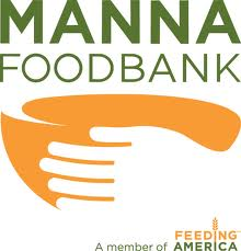Manna Food Bank