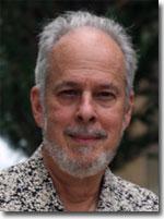 Ron Manheimer