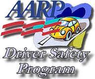 aarp Safe Drving