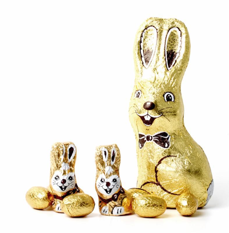 chocolate_gold_bunny.jpg