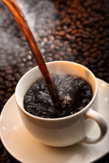hottercoffee
