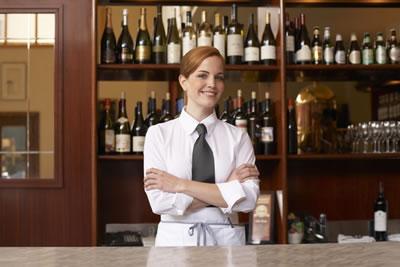 lady-bartender-smiling.jpg