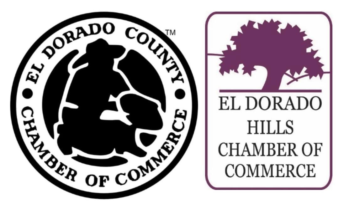 EDC EDH Chamber Logos