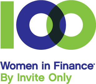 By Invite Only: 100WF | 29 Jan | London Investor PAG Invites