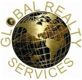 Global Realty Services