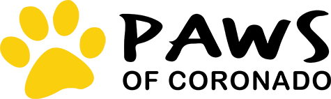 Logo_ylw_blk_png