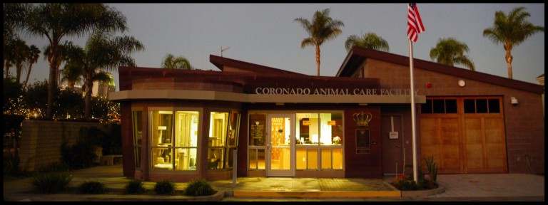 Coronado ACF