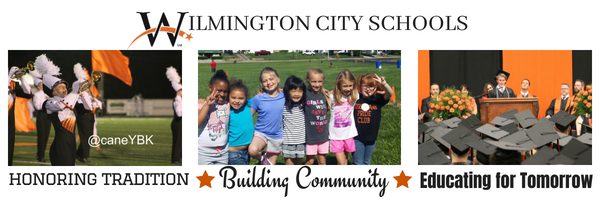 link to wilmingtoncityschools.com