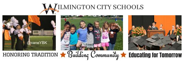 link to district website