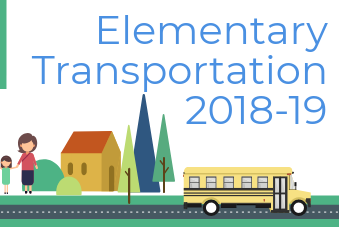 link to transportation infographic