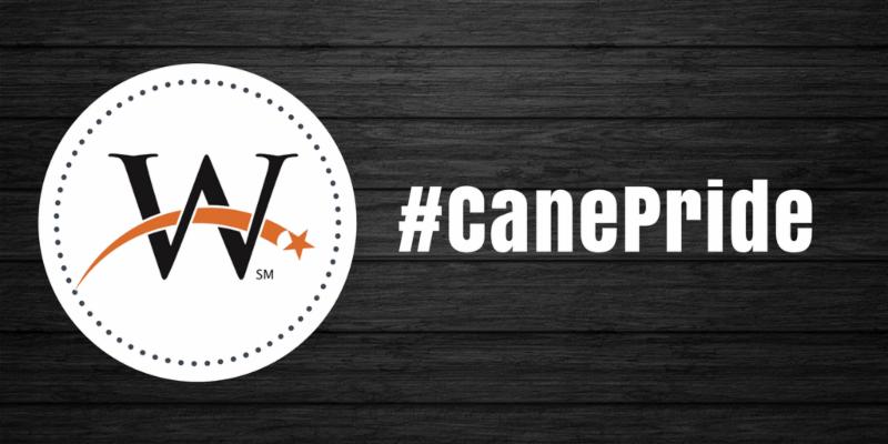 #canepride