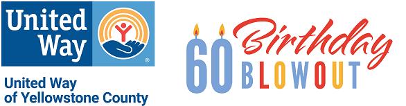 UWYC 60th Logo.png