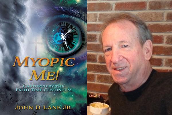 John D. Lane_ Jr.