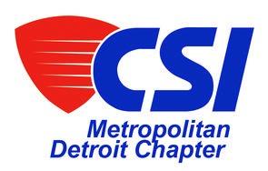 CSI logo transparent.jpg