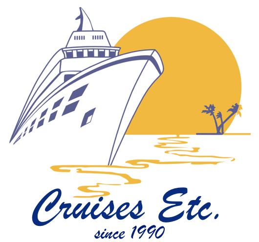Cruises-Etc-Logo-1990-3.png