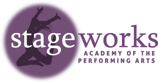 stageworks-logo.png