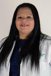 Dr. Villar