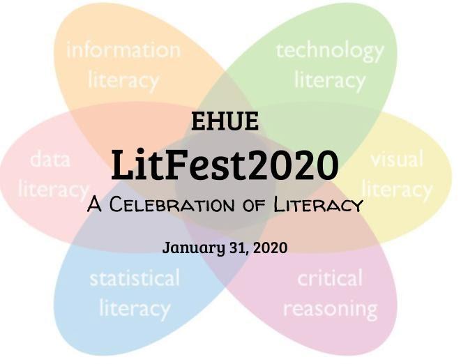 LitFest