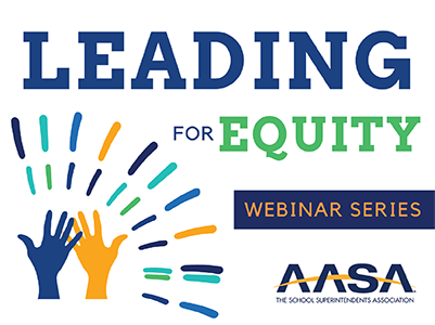 Leading for Equity