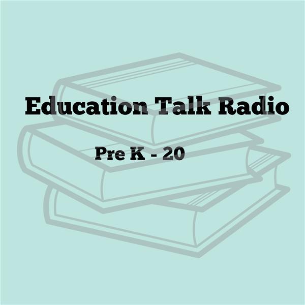 Education Tak Radio