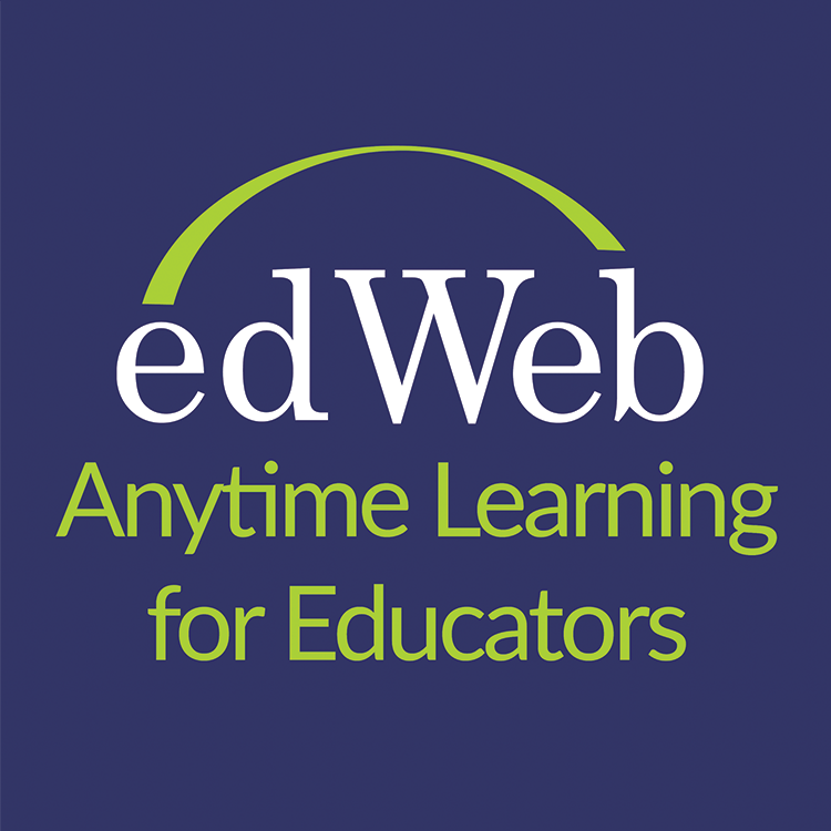 edWeb Podcasts