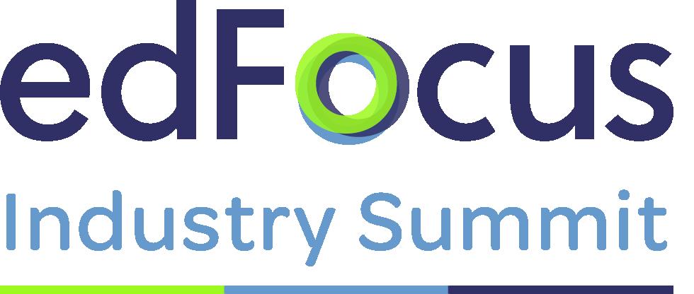 edFocus Industry Summit