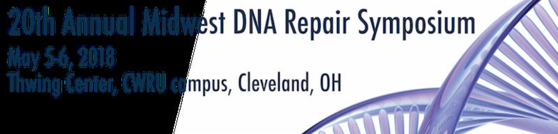 DNA Repair Symp Banner