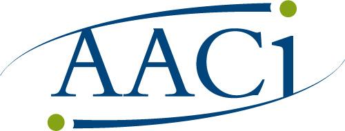 AACI-logo